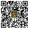 The official WeChat